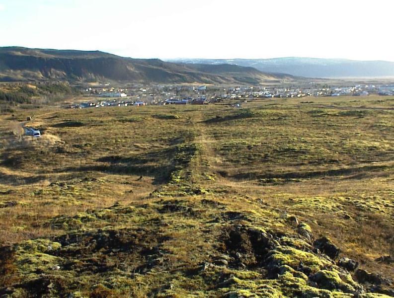 Hellisheiðarvegur-221