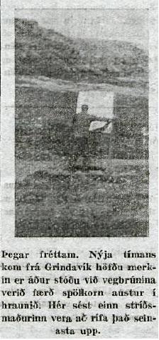 herinn-222