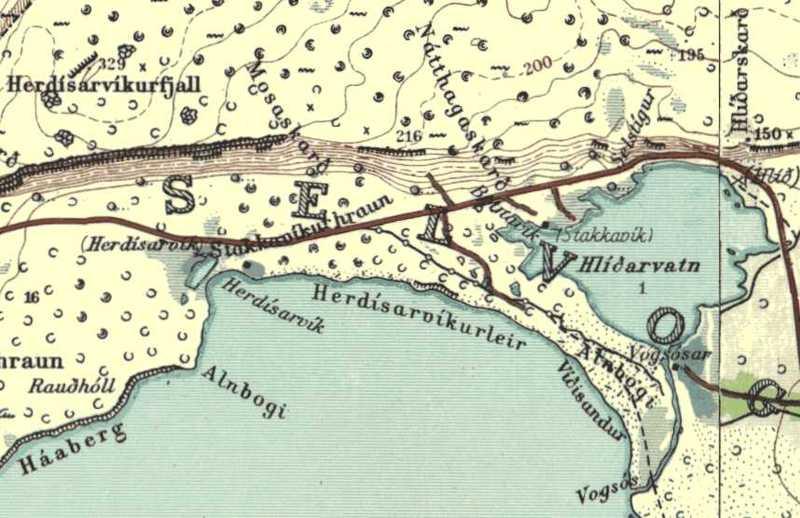 Herdisarvik-513