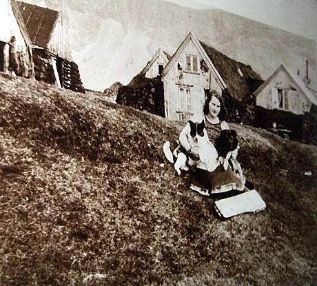 herdisarvik-1932