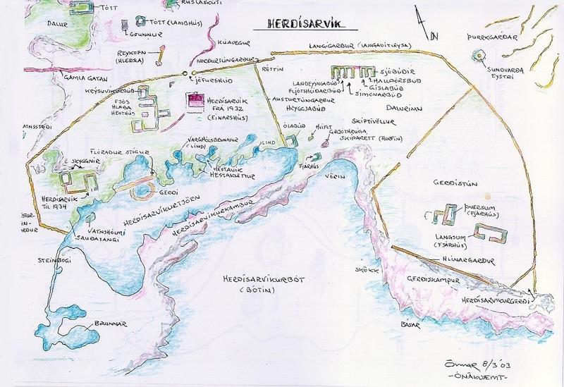 Herdisarvik-515