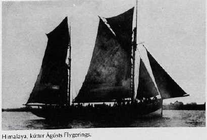 Hafnarfjordur 314