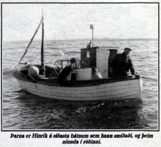 Hinrik-223