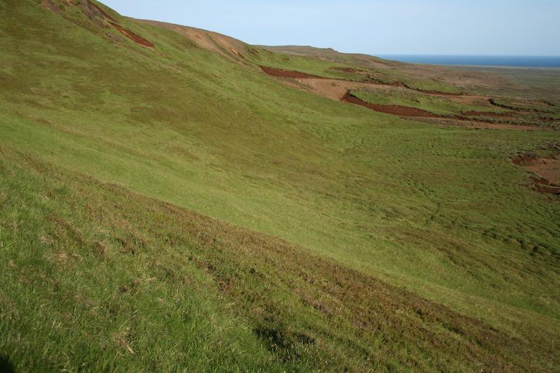 Hlíðardalur