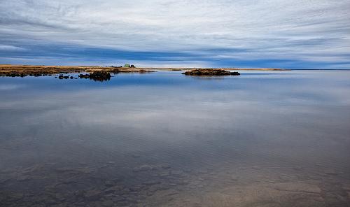 Hliðarvatn-552