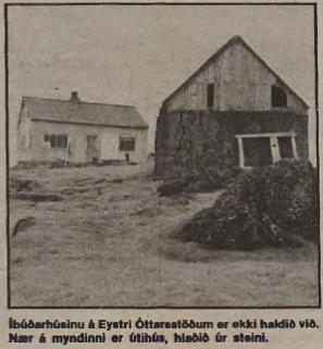 ottarsstadir eystri-801