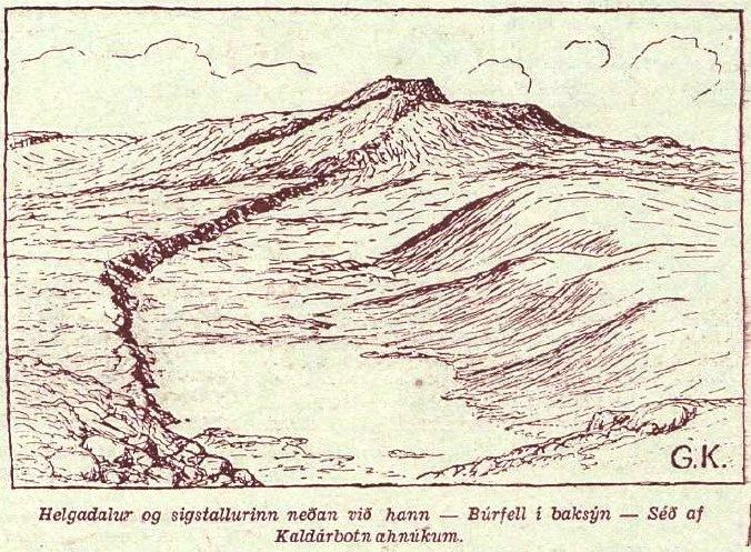 Kalda-508