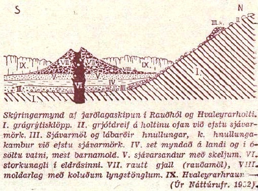 Raudholl-553