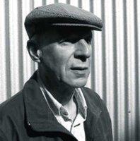 Hreinn Fridfinsson