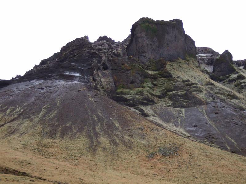 Hurðin í Meðalfelli