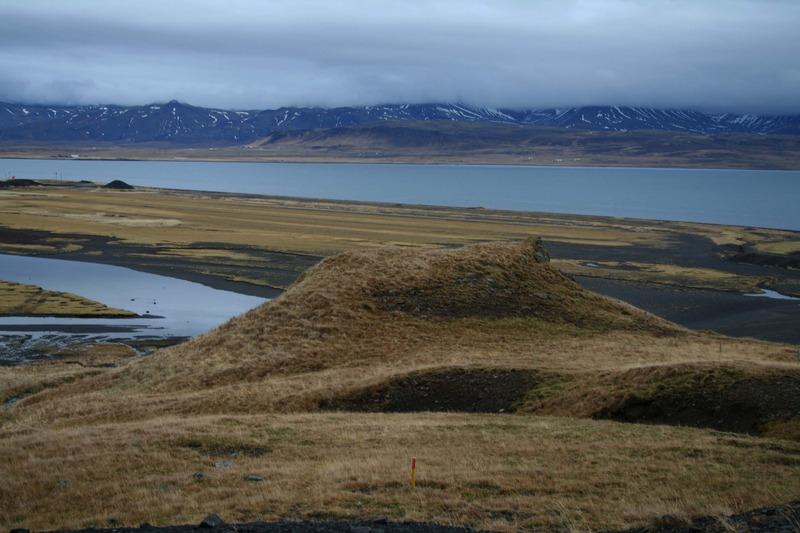 Hestaþinghóll