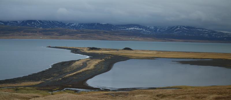 Hvalfjarðareyri