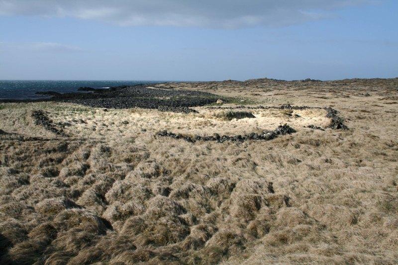 Þorvaldskot