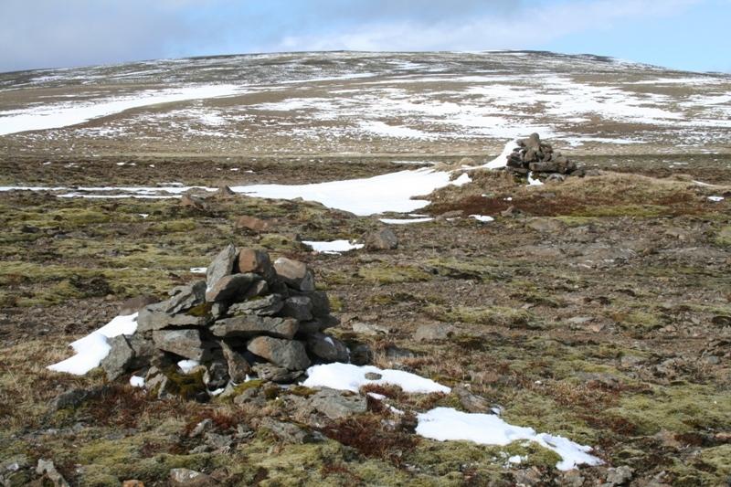 Teitsvörður