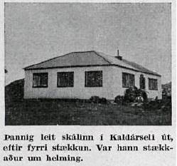 kaldarsel-991