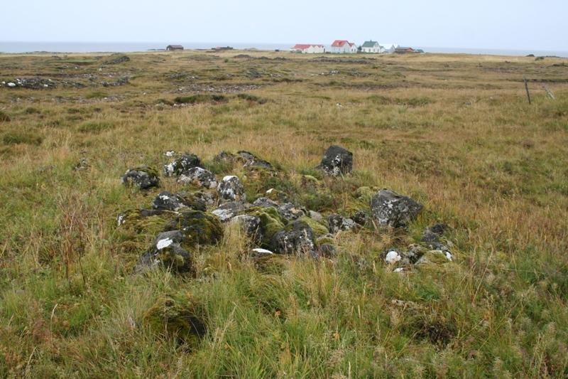 Baráttubyrgið