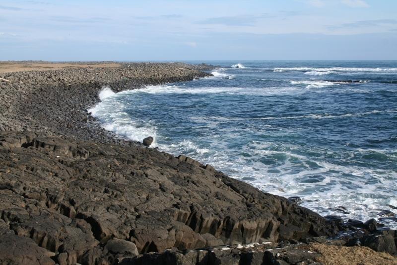 Katrínarvík