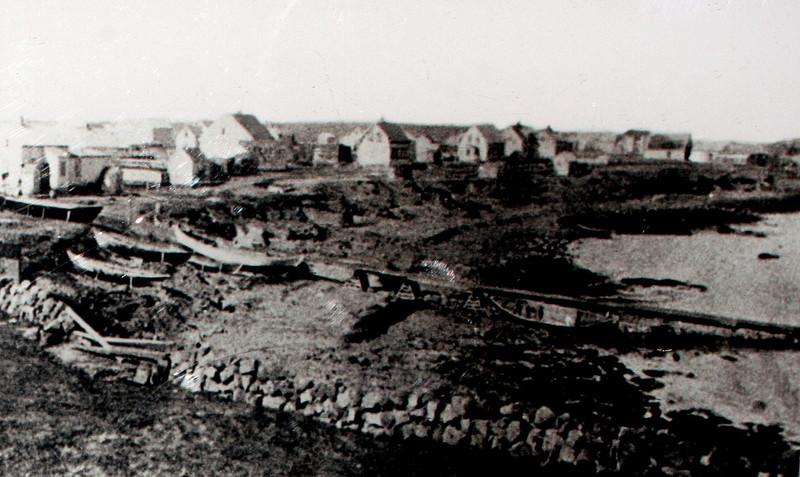 Keflavik-1895-4