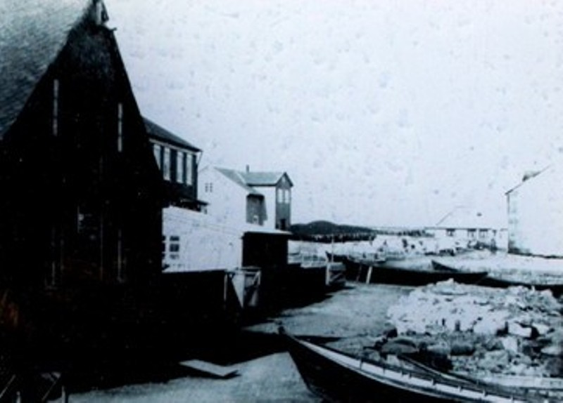 Reykjanesbaer-4