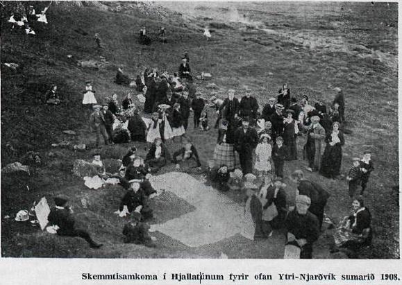 Keflavik 1908-222