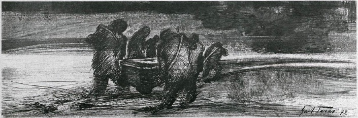 Einar ben - kistan