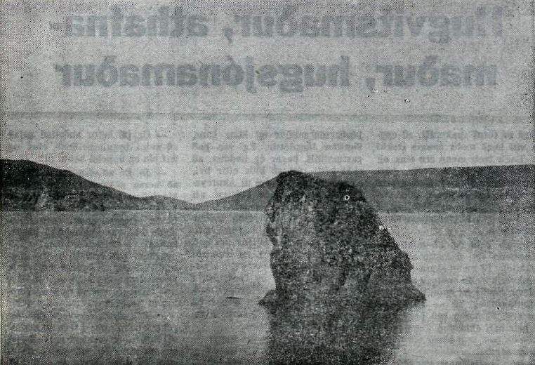 kleifarvatn-322