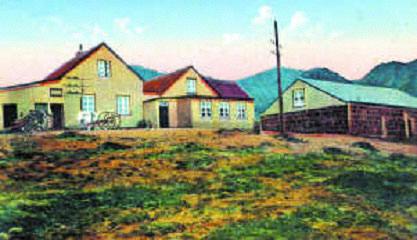 kolvidarholl 1907