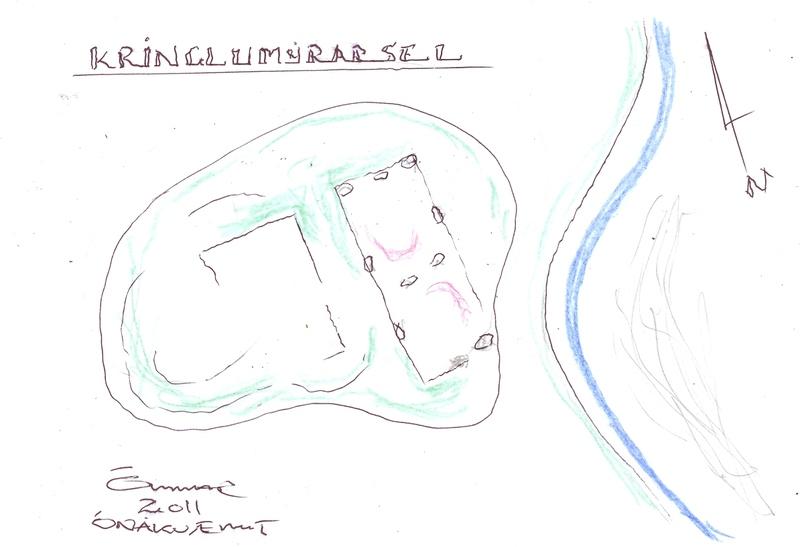 Kringlumyri-29