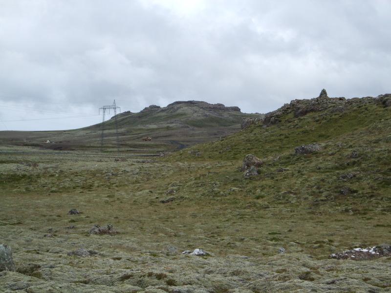 Selvarðan