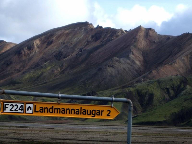 Landmannalaugar-2