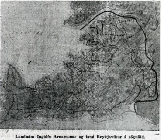 landnam-401