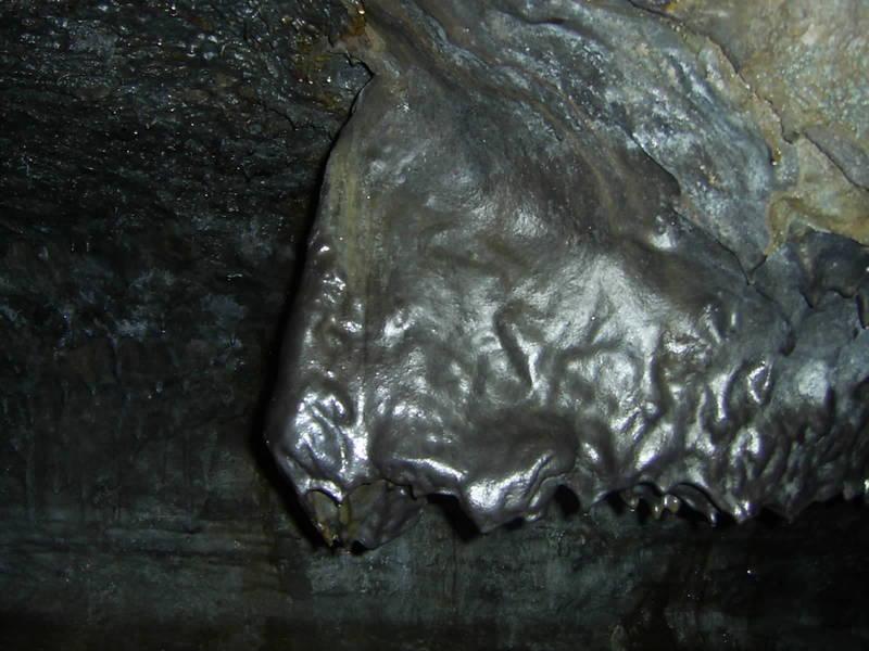 Ljósakrónan í Leiðarenda