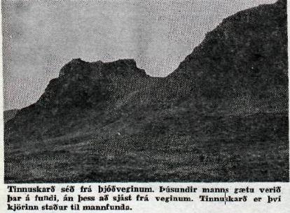 Melaseljadalur-352