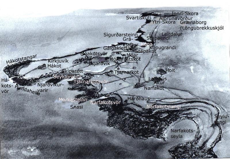 Innri-Njarðvík