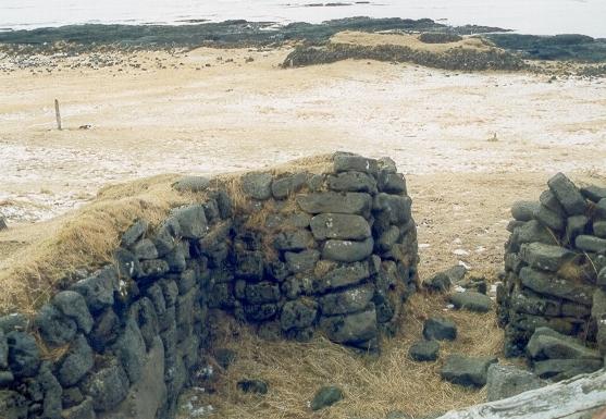 Ytri-Njarðvík