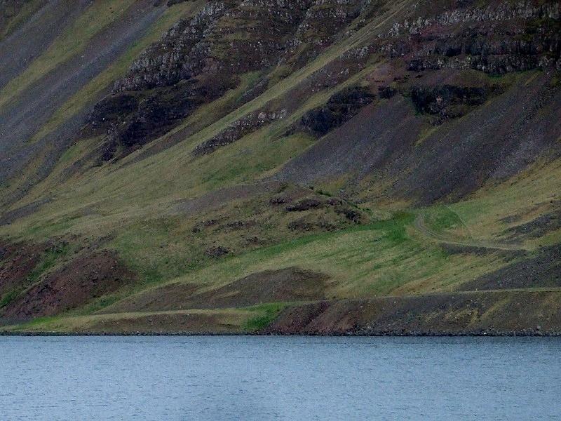 Hvammsvik-32