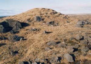 Manngerður