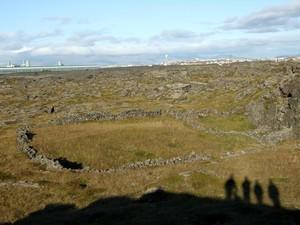 Þorbjarnastaðastekkur