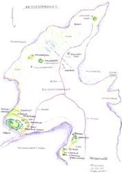 Bessastaðaanes