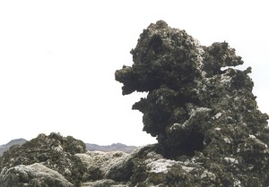 Ögmundarhraun