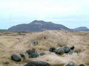 Gerðavellir
