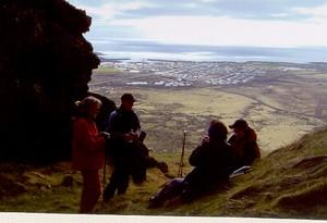 Þorbjarnarfell
