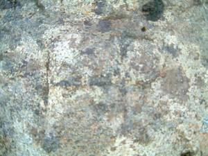 Þórshöfn