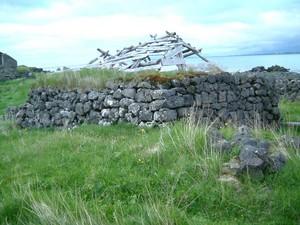 Þýskabúð