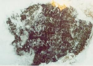 Stóra-Knarrarnes