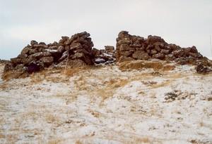 Krýsuvíkurheiði