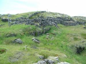 Þorbjarnarstaðarétt