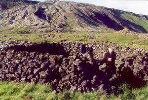 Stakkavíkurborg