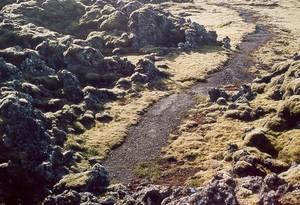 Brauðstígur