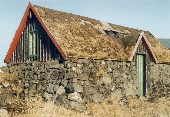 njardvik-231